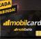 Mobilbahis'in Yeni Adresi